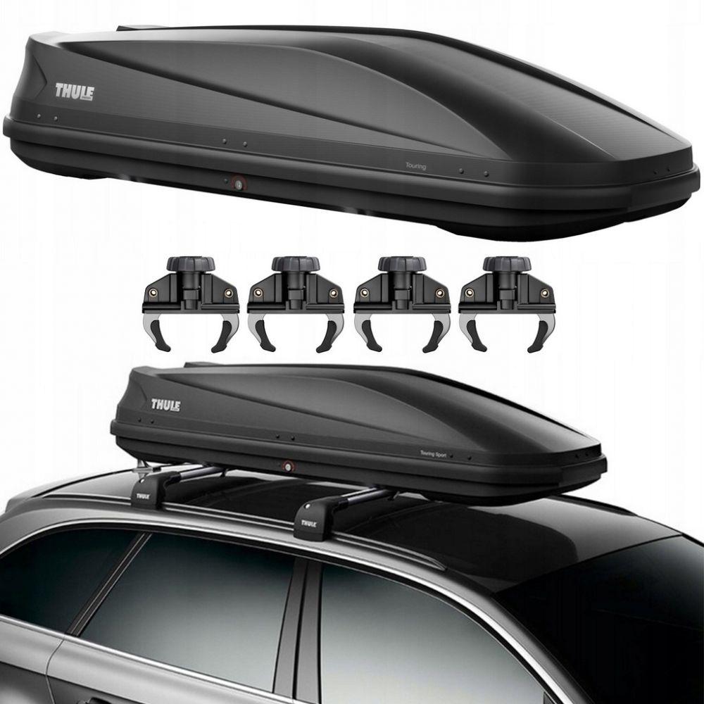 BOX-dachowy-bagaznik-na-dach-THULE-TOURING-S-300L
