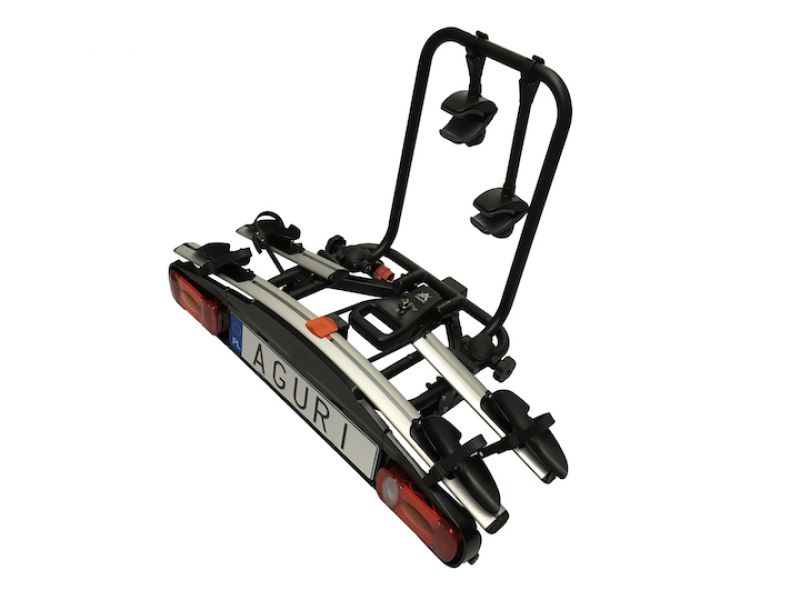 bagaznik-rowerowy-na-hak-aguri-active-bike-cubik-lodz1.jpg