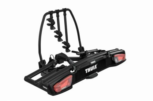 Thule VeloSpace XT 3- 939 Black